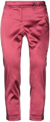 Richmond Casual pants