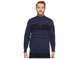 Obermeyer Tera Sweater Men's Sweater