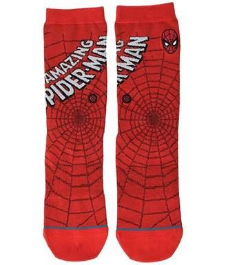 Spiderman Stance Kids Amazing Toddler/Little Kid/Big Kid)