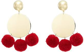 Elizabeth and James Stevie Earrings Earring