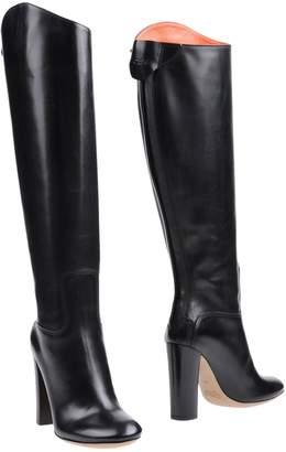 Chloé High-heeled boots