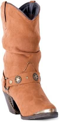 Dingo Camilla Women's Cowboy Boots