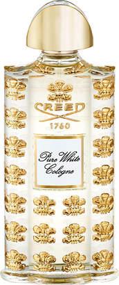 Creed Pure White eau de parfum 75ml