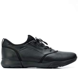 Geox U Nebula sneakers