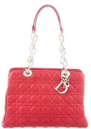 dd610c4fe7a Christian Dior Chain Strap Bags For Women - ShopStyle Australia