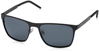 Polaroid Men's Pld 2046/S LM Sunglasses