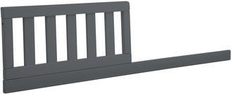 Rails Delta Children Daybed/Toddler Guard Rail Kit #555725