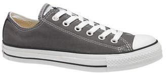 Converse Womens Chuck Taylor Core Ox