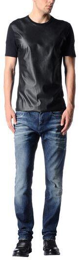 Neil Barrett Denim pants