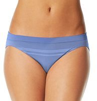 Warner's No Pinching No Problem Bikini Panty RV7514P $11.50 thestylecure.com