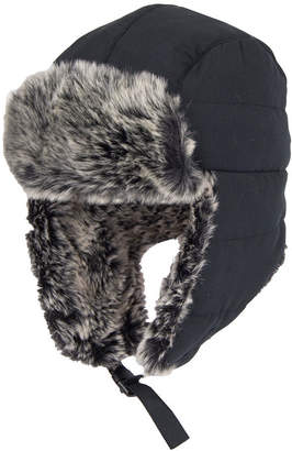 Dockers Cold Weather Trapper Hat