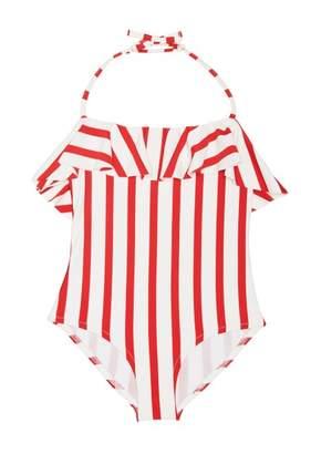 Teen Girls Swimsuits Shopstyle