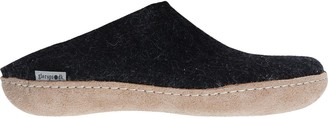 Glerups Slip-On Slipper
