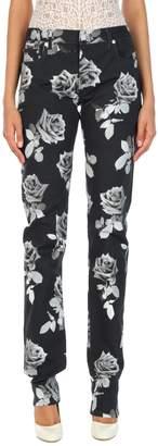Christian Dior Denim pants - Item 42693058NC