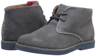 Florsheim Kids Quinlan Jr. Boy's Shoes