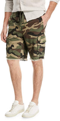Vince Chino Cargo Shorts