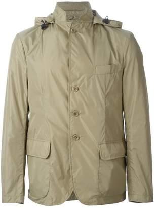 Aspesi 'Leggera' jacket
