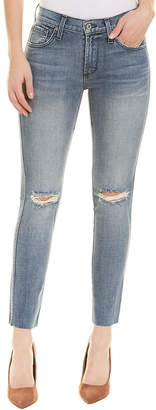 James Jeans Ciggy Heritage Ankle Cut