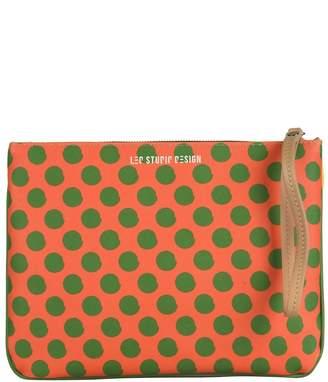 LEO STUDIO DESIGN Handbags - Item 45352921WD