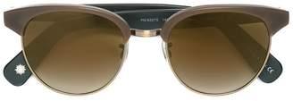 Paul Smith 'Redbury' sunglasses