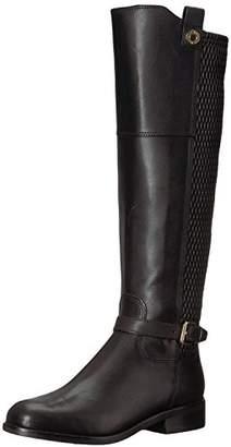 Cole Haan Women's Galina Boot
