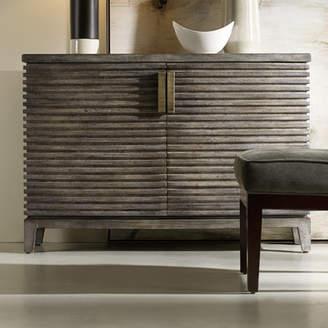 Hooker Furniture Petunia Accent Cabinet