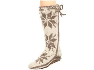 Woolrich Chalet Sock