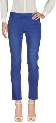 GUESS Casual pants - Item 13152381LL