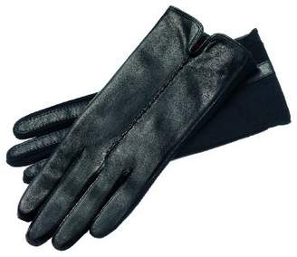 Roeckl Women's Gloves - Black