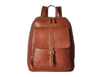 Scully Zack Laptop Backpack