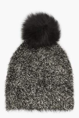 555489fc9da82 Faux Fur Hats For Women - ShopStyle UK