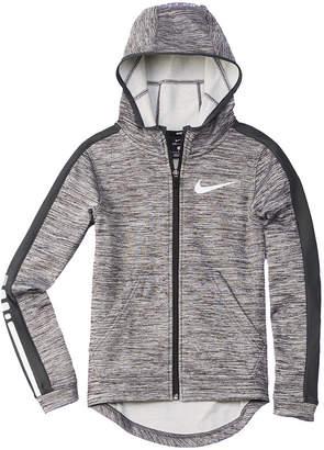Nike Therma Elite Hoodie