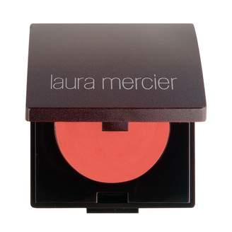 Laura Mercier Crème Cheek Colour Sunrise