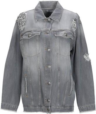 Pinko Denim outerwear