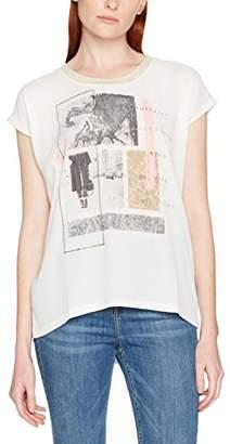 More & More Women's T-Shirt