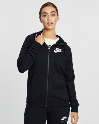 06dcf153f0cc Nike Hoodies For Women - ShopStyle Australia