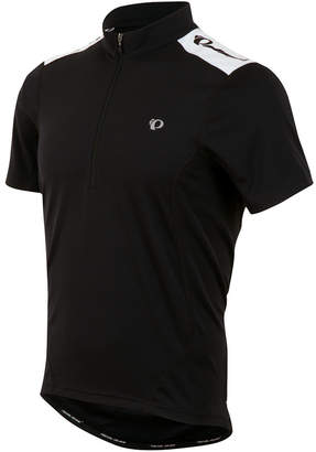 Pearl Izumi Quest Short-Sleeve Jersey - Men's