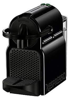 Nespresso by Delonghi by Delonghi Inissia Single-Serve Espresso Machine - Black