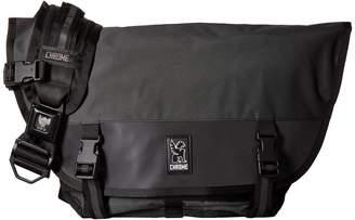 Chrome Mini Metro Welterweight Bags