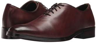 Mark Nason Traditional Dress - Hopper Men's Lace up casual Shoes