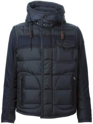 Moncler 'Ryan' padded jacket