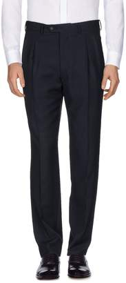 Brooksfield Casual pants - Item 13173647BC