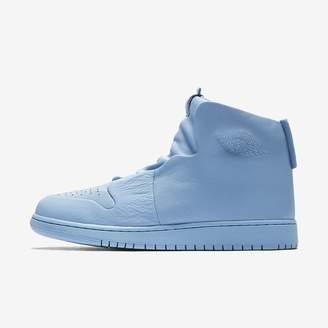 Jordan AJ1 Sage XX Women's Shoe