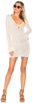 Ale By Alessandra x REVOLVE Nova Sweater Dress