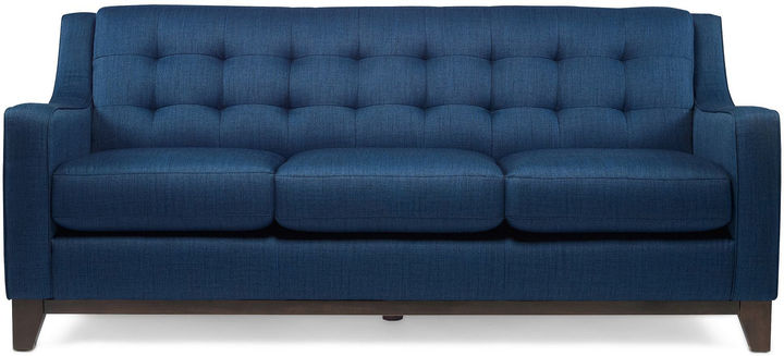 JCPenney FURNITURE PRIVATE BRAND Parker Sofa