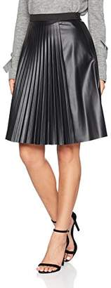 Comma Women's 817786073 Skirt