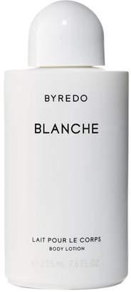 Byredo 225ml Blanche Body Lotion