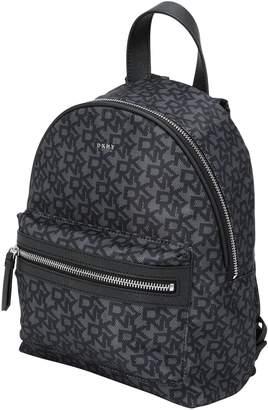 DKNY Backpacks & Fanny packs - Item 45471361FG