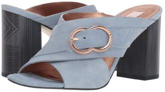 Ted Baker Maladas Women's Shoes