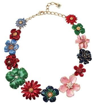 ERWIN PEARL Garden Necklace